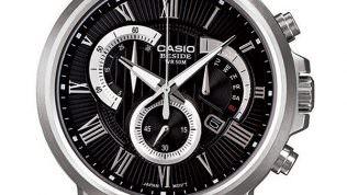 CASIO Marka Saatler ve Fiyatları 2013