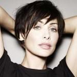 Kadın Kısa Saç Modelleri14