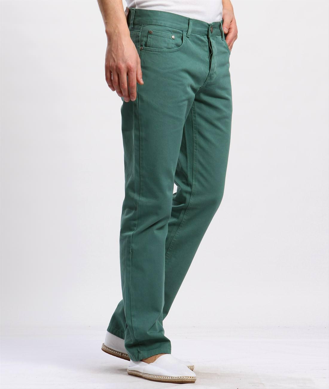2013-colins-bayan-pantolonlar