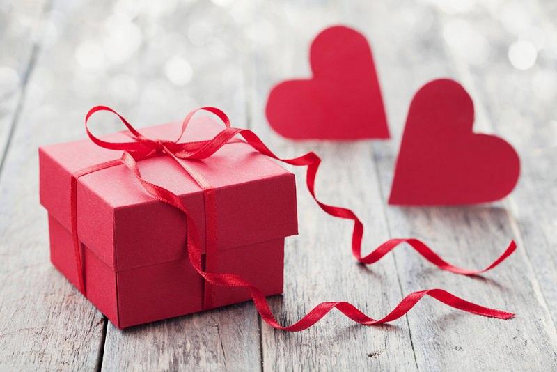 En Özel Sevgililer Günü Hediyeleri 2019