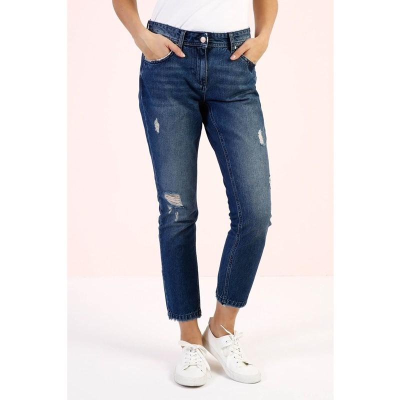 COLIN'S Bayan Erkek Jean Modelleri 2019