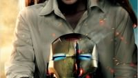 Demir Adam 3 (Iron Man) Filmi İzle 2013