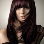en güzel saç renkleri 13