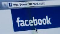 Facebookta Profil Gizlilik Ayarları Nasıl Yapılır?