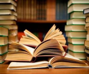 kitap okuma alışkanlığı nasıl kazanılır