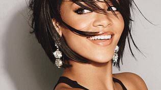 Rihanna İstanbul Konseri ve Bilet Fiyatları