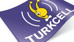 Turkcell'liler İçin En Güzel Kampanyalar