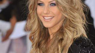 2013 En Moda Saç Renkleri ve Modelleri