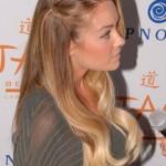 yeni trend saç renkleri 2013 3