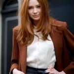 yeni trend saç renkleri 2013 4