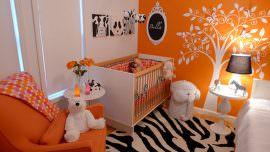 Bebek Odası Takımları ve Fiyatları 2019