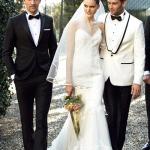 D'S damat markası damat takım elbise modelleri  11