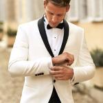 D'S damat markası damat takım elbise modelleri