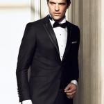 D'S damat markası damat takım elbise modelleri  8