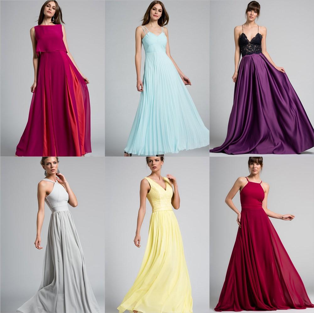 Mezuniyet Gecesi Giyim ve Kombin Önerileri