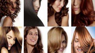 Yüz Tipine Göre Saç Şekilleri ve Modelleri