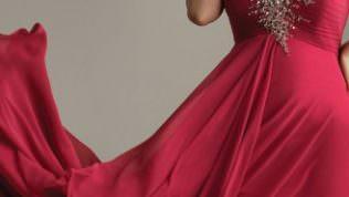 Büyük Beden Abiye Modelleri ve Fiyatları 2013
