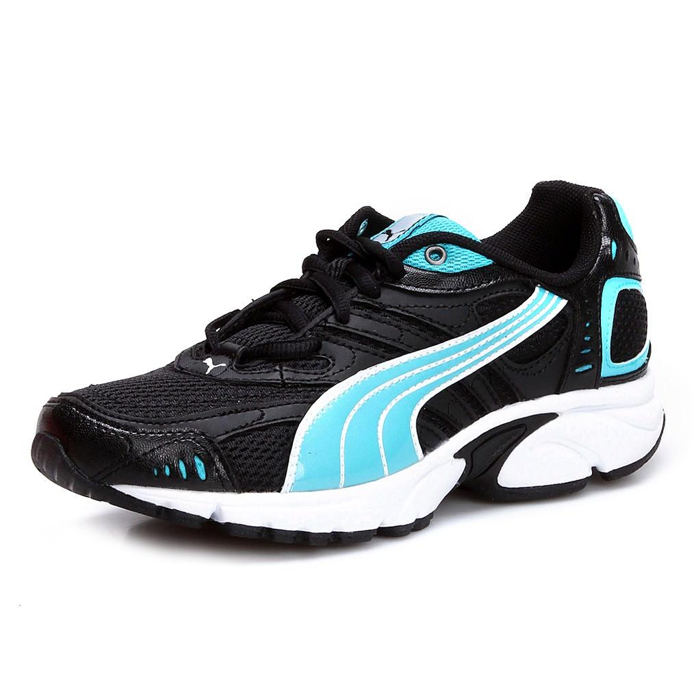Bayan spor ayakkabı modelleri ve fiyatları makalesine geri dön