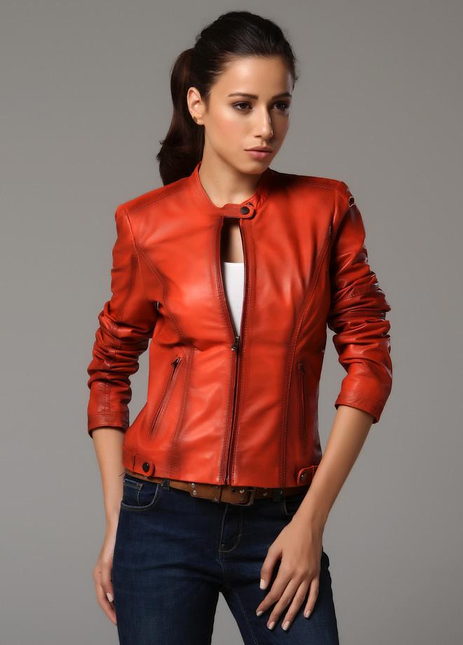 Ceket, mont & kabanlar: Her güne uygun modern ve pratik seçimler
