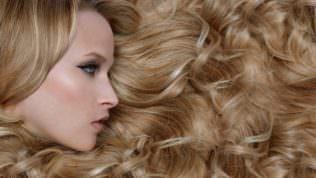 Hızlı Saç Uzatmak İçin Öneri ve Maskeler