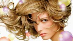 Saç Dökülmesine Karşı Doğal Maskeler