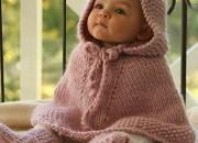 Bebiş elbise kıyafetleri