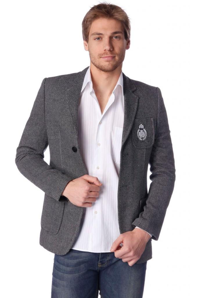 ucuz erkek outlet, Blazer Ceket ve Blazer Ceket ürünleri satış noktası!