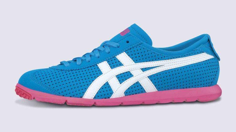 2019 Spor Ayakkabı Modelleri ve Fiyatları