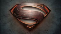 Süperman Man Of Steel Filmi İzle