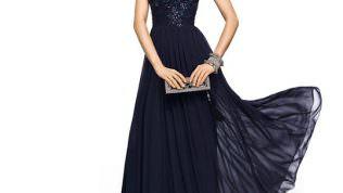 Uzun Abiye Modelleri ve Fiyatları 2013