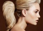 kısa atkuyruğu saç modelleri