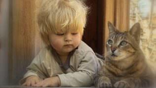 Çocuk Gelişiminde Çevrenin Etkisi