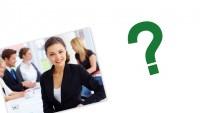 Kadının İstihdam Alanındaki Sorunlarına Çözüm Önerileri