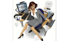 Kadınların Çalışma Hayatından Beklentileri