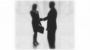 Kadınların İstihdam Alanındaki Kısaca Sorunları