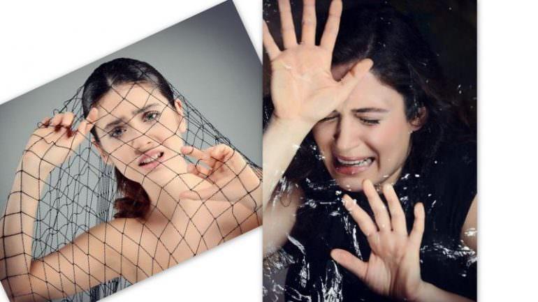 Türkiye'de Yaşayan Kadınların Başlıca Sorunları