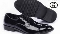 2013 Erkek Rugan Ayakkabı Modelleri ve Fiyatları
