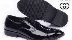 2019 Erkek Rugan Ayakkabı Modelleri ve Fiyatları
