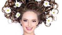 Saçlar İçin Yaz Bakım Önerileri