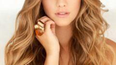 Röfle Saç Modelleri ve Fiyatları