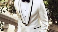 Beyaz Damatlık Modelleri 2013