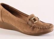 Mamma mia ayakkabı modelleri 2013