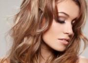 Röfle saç modelleri 2013