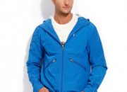 2013 2014 Mavi erkek mont modelleri 1