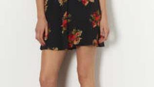 2013 2014 Topshop Elbise Modelleri