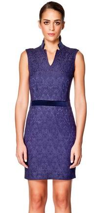 90a863657f13e 2014 Network elbise modelleri 9 - Kadın ve Moda