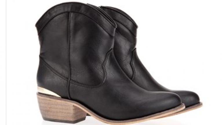 2013 2014 Twist Ayakkabı Modelleri