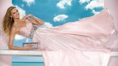 2014 Mezuniyet Elbise Modelleri ve Fiyatları