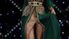 2014 Kına Gecesi Elbiseleri