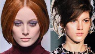 2015 Saç Trendleri